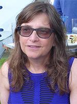 Belinda Copitch