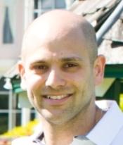 Gary Sakol