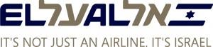 EL AL Logo Eng_blue_gray