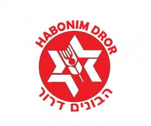 HDO logo