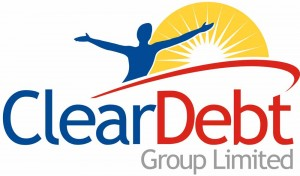 cleardebt-logo