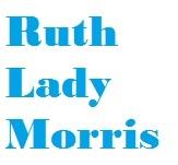 ruth lady morris