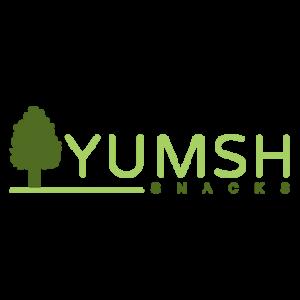 yumsh snacks